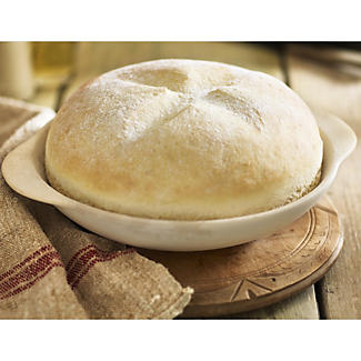 Lakeland Ceramic Bread Baker alt image 1