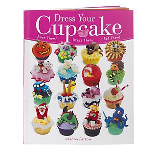 Dress Your Cupcakes alt image 1