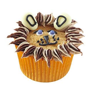 Dress Your Cupcakes alt image 2