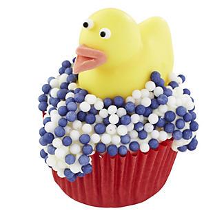 Dress Your Cupcakes alt image 3