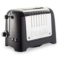 Dualit® 2-Slice Toaster