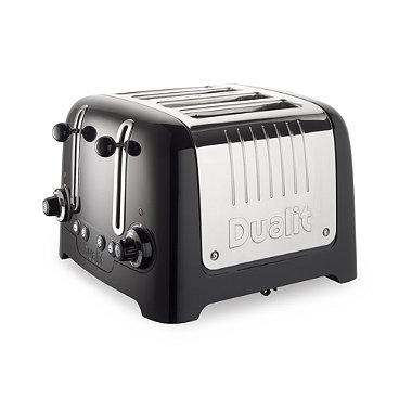 Dualit® 4-Slice Toaster
