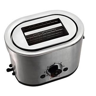Villaware 2-Slice Toaster alt image 2