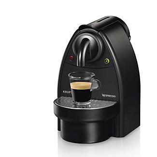 Krups Nespresso® Essenza & Aeroccino