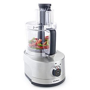 VillaWare® Food Processor
