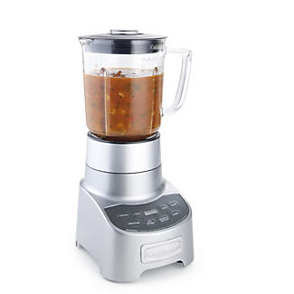 Cuisinart® Elite Power Blender