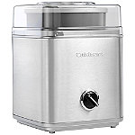 Cuisinart® Ice Cream Deluxe Maker 2l - ICE30BCU