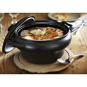 Crock-Pot® Saute Slow Cooker