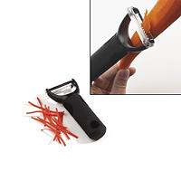 OXO Good Grips Julienne Peeler
