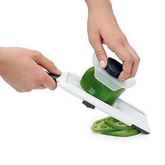 OXO Good Grips® Gemüsehobel alt image 7
