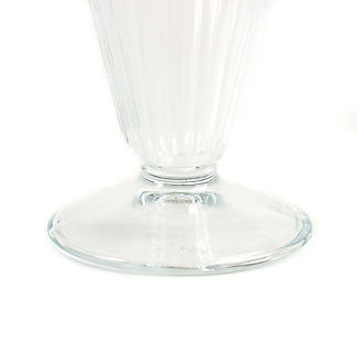 Coupe A Glace Glass alt image 3