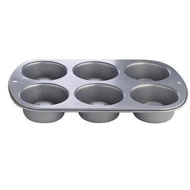 Dessert Cup Pan