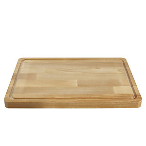 Beech Chopping Block