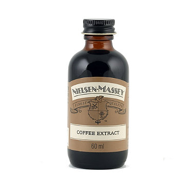 Nielsen Massey Coffee Extract