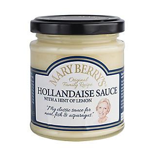Mary Berry's® Hollandaise Sauce