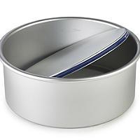Lakeland 10cm PushPan®