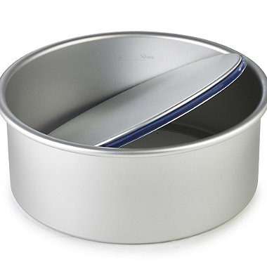 10cm PushPan®