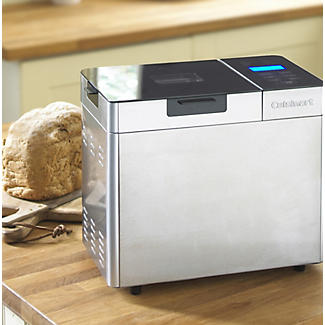 Cuisinart® Convection Bread Maker alt image 1