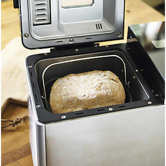 Cuisinart® Convection Bread Maker alt image 2