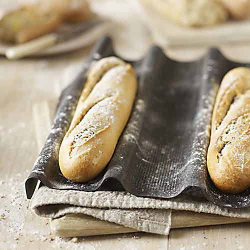 Bread Making Essentials