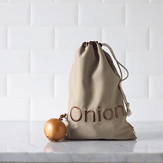 Lakeland Onion Preserving Bag