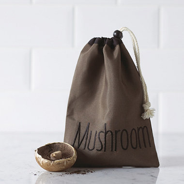 Lakeland Mushroom Preserving Bag