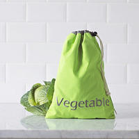 Lakeland Vegetable Preserving Bag