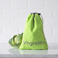 Lakeland Vegetable Preserving Bag