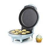 Lakeland Mini Cupcake Maker