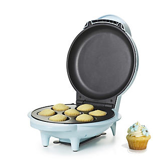 Lakeland Electric Mini Cupcake Maker