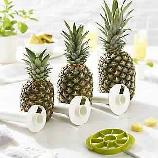 Pineapple Slicer & Wedger alt image 3