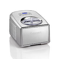 Cuisinart® Gelato and Ice Cream Maker 1.5L