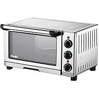 Dualit Table Top Mini Oven 89200