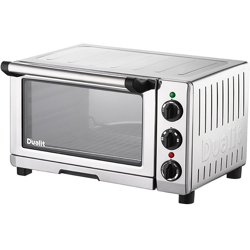 Dualit® Table Top Electric Mini Oven & Grill