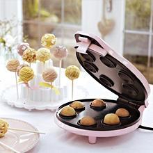 Sweet Treats Cake Pop Maker