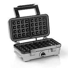 Cuisinart® Waffle Maker WAF1U