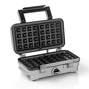 Cuisinart® Waffle Maker WAF1U