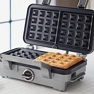 Cuisinart® Waffle Maker WAF1U  alt image 5