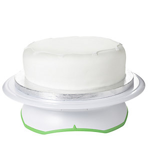 Wilton Ultra Cake Turntable