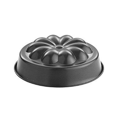 lakeland fancy cake tin in cake tins at lakeland. Black Bedroom Furniture Sets. Home Design Ideas