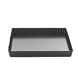 Square Tart Tin