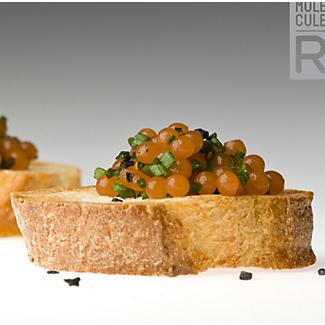 R-Evolution Cuisine Kit alt image 6