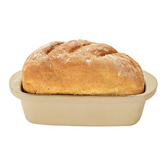 Ceramic 2lb Loaf Pan