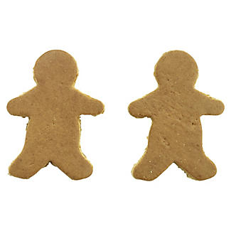 Gingerbread Man Cookie Cutter alt image 2