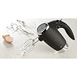 Lakeland Hand Mixer Set