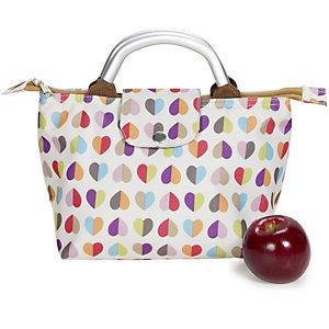 Confetti Lunch Bag