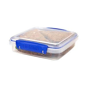 Klip It Sandwich Box