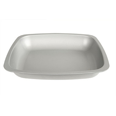 Extra Value Large Roasting Pan