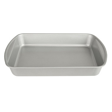 Extra Value Roasting Pan