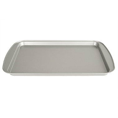 Extra Value Baking Sheet